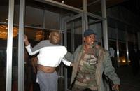 Arrestation de Gbagbo et autres actus monde