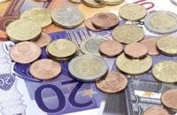 Actu France: impôts, le voile intégral...