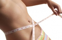 Santé: 66 jours pour changer ses habitudes alimentaires
