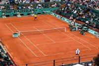 Kim Clijsters pourrait être rétablie pour Roland-Garros et autres infos
