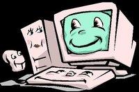 Votre ordinateur vaut bien plus que son prix et autres news