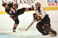 Hockey : Chicago et Montréal éliminés et autres actus sports