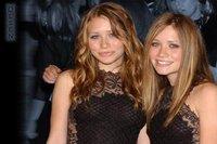 Les soeurs Olsen : les prochaines milliardaires et autres infos stars