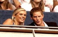 People: Prince Harry : sa petite amie ne veut pas l'épouser !