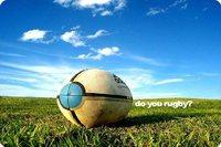 H-Cup : les clubs français restent à quai et autres infos