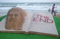 Monde: Mort de Ben Laden, explosions à Tripoli...