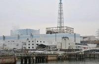 Monde: Fukushima: des ouvriers à l'intérieur du réacteur n°1...
