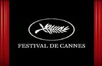 Tout ce qu'il faut savoir sur le Festival de Cannes 2011
