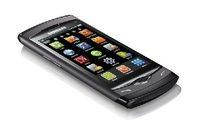 Samsung numéro un des mobiles et autres news