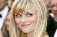 Actu people: Reese Witherspoon, Marion Cotillard, Alain Delon...