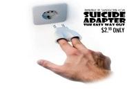 """Monde: Le Sénat de l'Oregon approuve une loi contre les """"kits de suicide"""""""