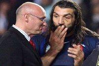 Ligue 1: Lille croit au titre et autres infos