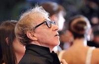 Les news du festival de Cannes 2011