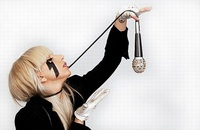 Actu People: Lady Gaga, Rihana, Ellen Pompeo...