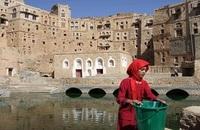 Actu Monde: Yémen, Libye, Syrie, Tunisie...