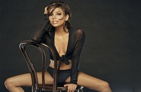 People: Eva Longoria pose topless et autres news