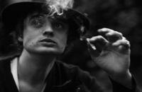 Actu People: Pete Doherty, Jean-Luc Delarue, Carla Bruni...
