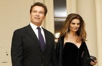 Actu people: Arnold Schwarzenegger aurait un enfant illégitime...