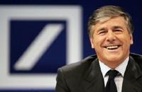 Actu Economie: Josef Ackermann pressenti au FMI et autres news