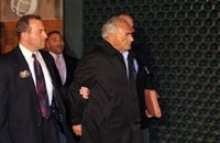 Affaire Strauss-Kahn: toute l'actu