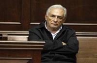 Affaire Dominique Strauss-Kahn