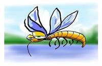 Santé: Pourquoi j'attire toujours les moustiques ?