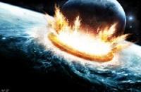 La fin du monde serait prévue pour le 21 Décembre 2012