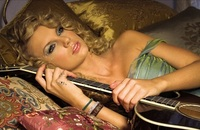 Actu People: Taylor Swift, Justin Bieber et autres stars