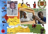 Abdou Faty Mbow ou la philosophie de l'action par le travail