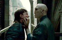 Actu People: Harry Potter; Pippa Middleton et autres stars