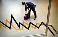 Actu Economie: Athènes exclut une restructuration et autres news