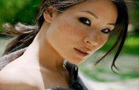 Actu People: Lucy Liu, Sofia Coppola, Felicity Huffman...
