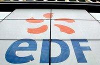 Actu Economie: EDF doit des millions d'euros aux Français
