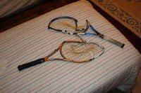 Sports: drames en série, Federer et Wozniacki et autres news