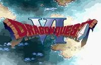 Actu des jeux vidéo: Dargon Quest VI, The Witcher 2...