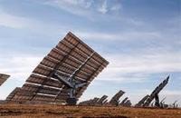 Actu Sciences: De l'Electricité dans le désert?