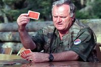 Europe: Mladic extradé et autres infos