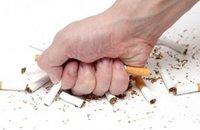 Santé: Journée Mondiale Sans Tabac