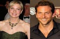 Actu People: Renée Zellweger furieuse contre Bradley Cooper et autres news