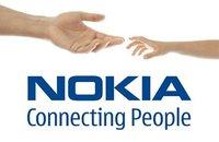 Economie: Grave crise pour Nokia et autres actus