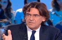 Faits divers: Luc Ferry accuse un ancien ministre de pédophilie et autres infos