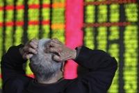 Economie: Vers un nouveau plan de sauvetage pour la Grèce et autres actus
