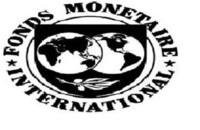 Economie: FMI: l'Afrique attend son heure et autres infos