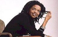 People: Lauryn Hill enceinte du fils de Bob Marley et autres news