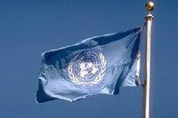 Monde: Ban Ki-Moon candidat à sa succession et autres news