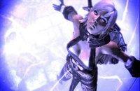 Jeux Vidéo: Hunted : The Demon's Forge sur X360 et autres news