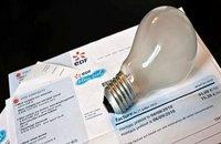 Economie: hausse des tarifs EDF aux entreprises et autres news