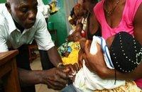 Santé: Vaccin, la baisse des prix sauve des vies et autres infos