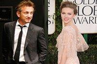 People: Scarlett, Sean peine à s'en débarrasser et autres news