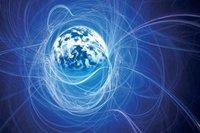 Environnement: Les Chinois premiers consommateurs mondiaux d'énergie et autres infos